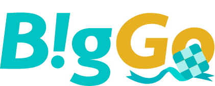 BigGo Malaysia | Check Price, Promotion, Deals for Online Shopping